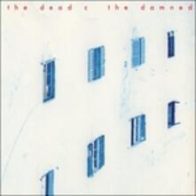 Damned - CD Audio di Dead C