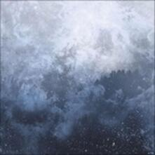 Celestite - CD Audio di Wolves in the Throne Room