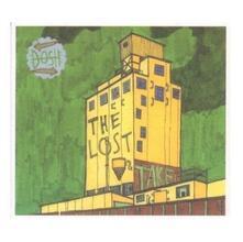 Lost Take - CD Audio di Dosh