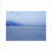 Recollected Ambient Works Vol. 2. Escape - CD Audio di Kid 606