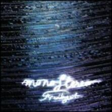 Mono Stereo - CD Audio di Fred Bigot