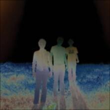 Exterminating Angel - CD Audio di Cloudland Canyon,Lichens