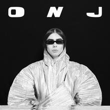 Olivia Neutron-John - CD Audio di Olivia Neutron-John