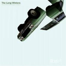 Putting the Days to Bed - CD Audio di Long Winters