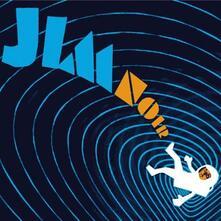 Jim Noir - CD Audio di Jim Noir