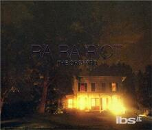 Orchard - CD Audio di Ra Ra Riot