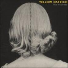 Mistress - CD Audio di Yellow Ostrich