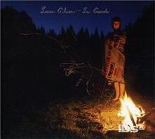 Grande - CD Audio di Laura Gibson