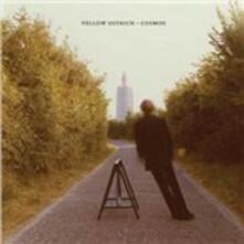 Cosmos - CD Audio di Yellow Ostrich