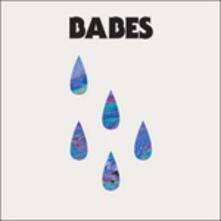 Five Tears - CD Audio di Babes