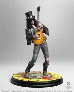 Guns N' Roses Slash Rock Iconz