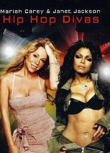 Film Janet Jackson. Hip Hop Divas