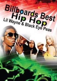 Lil Wayne. Billboards Best Hip Hop (2 DVD) - DVD di Lil' Wayne