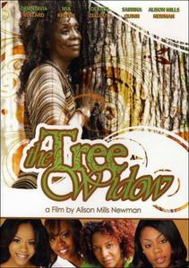 Film Tree Widow