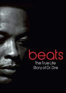 Dr. Dre. Beats - DVD
