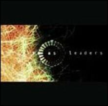 Animals as Leaders - CD Audio di Animals as Leaders