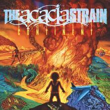 Continent - CD Audio di Acacia Strain