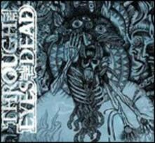 Skepsis (Digipack) - CD Audio di Trough the Eyes of the Dead