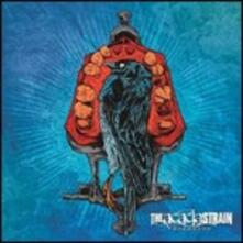 Wormwood (Digipack) - CD Audio di Acacia Strain