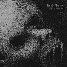 Darker Handcraft - CD Audio di Trap Them