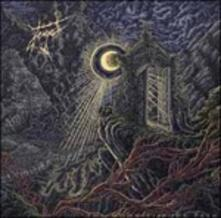 The Moon Lit Our Path - CD Audio di Tempel