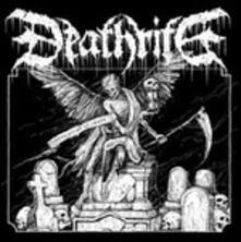 Revelation of Chaos (Digipack) - CD Audio di Deathrite