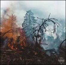 Grieved (Digipack) - CD Audio di Grieved