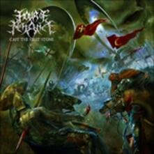 Cast the First Stone - CD Audio di Hour of Penance