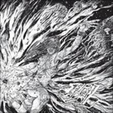 Chained to Oblivion - CD Audio di Spirit Adrift