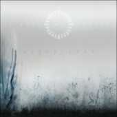 Vinile Weightless Animals as Leaders
