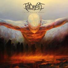 As the Kingdom Drowns - CD Audio di Psycroptic