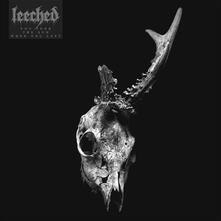 You Took the Sun When You Left - CD Audio di Leeched