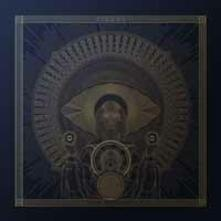 Birth of the Marvellous - CD Audio di Sermon