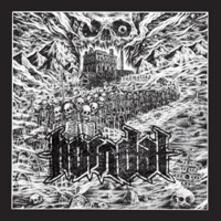 Remains - CD Audio di Horndal