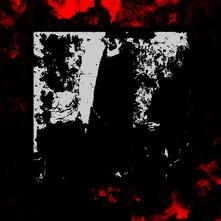 Mother of Red Light - CD Audio di Meth