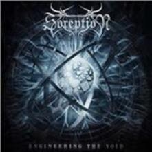 Enigineering the Void - CD Audio di Soreption