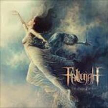 Flesh Prevails - CD Audio di Fallujah