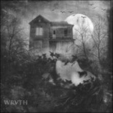 WRVTH - CD Audio di WRVTH