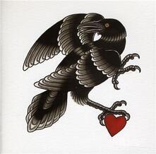 Hatred Love & Diagrams - CD Audio di El Caco
