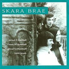 Skara Brae - CD Audio di Skara Brae