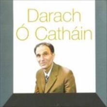 Darach O'Cathain - CD Audio di Darach O'Cathain