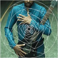 Death of Roses - CD Audio di Tony MacAlpine