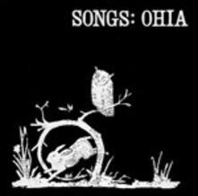 Songs:Ohia - CD Audio di Songs:Ohia