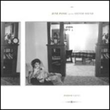 Horror Vacui - CD Audio di June Panic