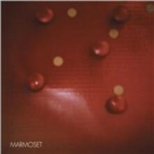 Record in Red - CD Audio di Marmoset