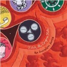Fetch the Compass Kids - CD Audio di Danielson Famile