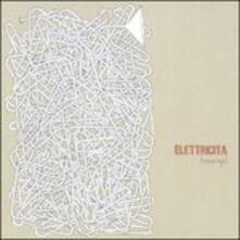 Elettricita - CD Audio di Havergal