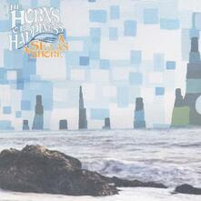 A Sea as a Shore - CD Audio di Horns of Happiness