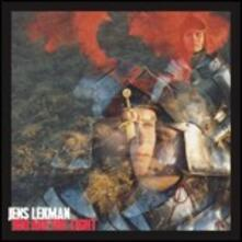 You Are the Light - CD Audio di Jens Lekman
