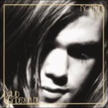 Nothin' No - CD Audio Singolo di David Vandervelde